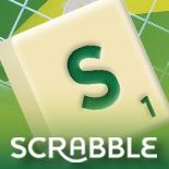 logo scrabble op facebook